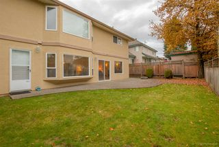 "Photo 24: 638 CHAPMAN Avenue in Coquitlam: Coquitlam West House for sale in ""COQUITLAM WEST"" : MLS®# R2119482"