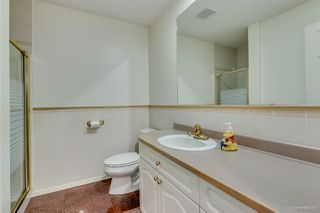 "Photo 14: 638 CHAPMAN Avenue in Coquitlam: Coquitlam West House for sale in ""COQUITLAM WEST"" : MLS®# R2119482"