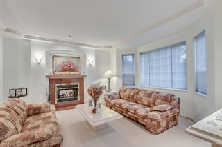 "Photo 4: 638 CHAPMAN Avenue in Coquitlam: Coquitlam West House for sale in ""COQUITLAM WEST"" : MLS®# R2119482"