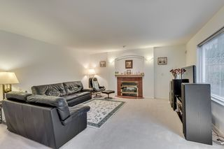"Photo 12: 638 CHAPMAN Avenue in Coquitlam: Coquitlam West House for sale in ""COQUITLAM WEST"" : MLS®# R2119482"