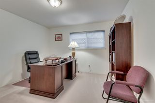 "Photo 15: 638 CHAPMAN Avenue in Coquitlam: Coquitlam West House for sale in ""COQUITLAM WEST"" : MLS®# R2119482"
