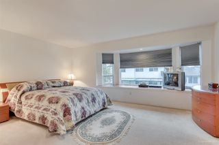 "Photo 16: 638 CHAPMAN Avenue in Coquitlam: Coquitlam West House for sale in ""COQUITLAM WEST"" : MLS®# R2119482"