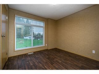 "Photo 11: 1224 240 Street in Langley: Otter District House for sale in ""South Langley"" : MLS®# R2122822"