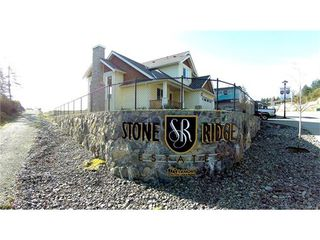 Photo 1: 2344 Mountain Heights Road in SOOKE: Sk Broomhill Land for sale (Sooke)  : MLS®# 372364