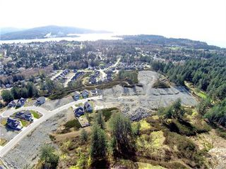 Photo 10: 2344 Mountain Heights Road in SOOKE: Sk Broomhill Land for sale (Sooke)  : MLS®# 372364