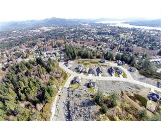 Photo 11: 2344 Mountain Heights Road in SOOKE: Sk Broomhill Land for sale (Sooke)  : MLS®# 372364