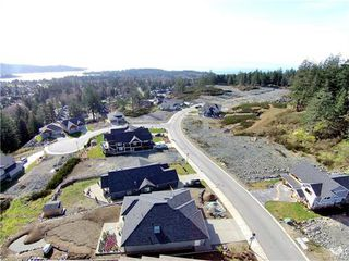 Photo 5: 2344 Mountain Heights Road in SOOKE: Sk Broomhill Land for sale (Sooke)  : MLS®# 372364