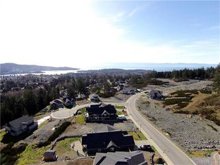 Photo 7: 2344 Mountain Heights Road in SOOKE: Sk Broomhill Land for sale (Sooke)  : MLS®# 372364