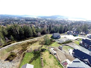 Photo 6: 2344 Mountain Heights Road in SOOKE: Sk Broomhill Land for sale (Sooke)  : MLS®# 372364
