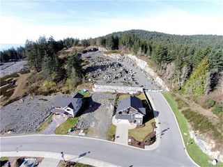 Photo 4: 2344 Mountain Heights Road in SOOKE: Sk Broomhill Land for sale (Sooke)  : MLS®# 372364