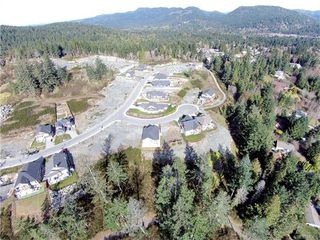 Photo 9: 2344 Mountain Heights Road in SOOKE: Sk Broomhill Land for sale (Sooke)  : MLS®# 372364