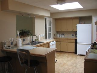 Photo 5: 5499 Chestnut Cr in Ladner: Home for sale : MLS®# V829978