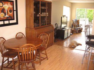 Photo 6: 5499 Chestnut Cr in Ladner: Home for sale : MLS®# V829978