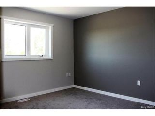 Photo 13: 522 Ferry Road in Winnipeg: St James Residential for sale (5E)  : MLS®# 1700403