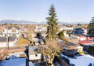 Photo 15: 2685 W KING EDWARD Avenue in Vancouver: Arbutus House for sale (Vancouver West)  : MLS®# R2133138