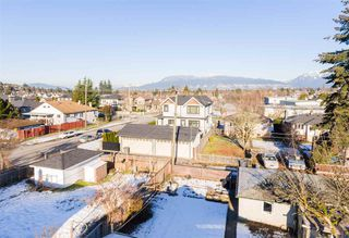 Photo 13: 2685 W KING EDWARD Avenue in Vancouver: Arbutus House for sale (Vancouver West)  : MLS®# R2133138