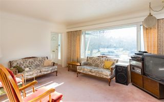 Photo 7: 2685 W KING EDWARD Avenue in Vancouver: Arbutus House for sale (Vancouver West)  : MLS®# R2133138