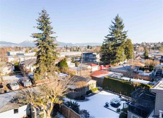 Photo 16: 2685 W KING EDWARD Avenue in Vancouver: Arbutus House for sale (Vancouver West)  : MLS®# R2133138
