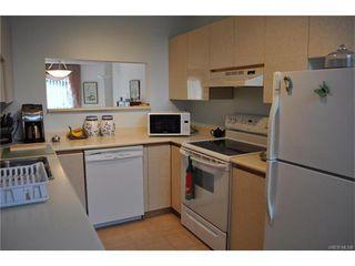 Photo 5: 15 5110 Cordova Bay Rd in VICTORIA: SE Cordova Bay Row/Townhouse for sale (Saanich East)  : MLS®# 749401