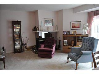 Photo 3: 15 5110 Cordova Bay Rd in VICTORIA: SE Cordova Bay Row/Townhouse for sale (Saanich East)  : MLS®# 749401
