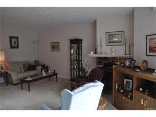 Photo 19: 15 5110 Cordova Bay Rd in VICTORIA: SE Cordova Bay Row/Townhouse for sale (Saanich East)  : MLS®# 749401