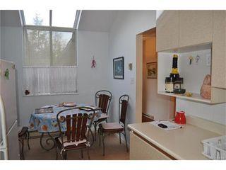 Photo 11: 15 5110 Cordova Bay Rd in VICTORIA: SE Cordova Bay Row/Townhouse for sale (Saanich East)  : MLS®# 749401