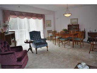 Photo 4: 15 5110 Cordova Bay Rd in VICTORIA: SE Cordova Bay Row/Townhouse for sale (Saanich East)  : MLS®# 749401