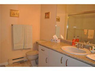 Photo 12: 15 5110 Cordova Bay Rd in VICTORIA: SE Cordova Bay Row/Townhouse for sale (Saanich East)  : MLS®# 749401