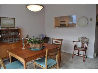 Photo 7: 15 5110 Cordova Bay Rd in VICTORIA: SE Cordova Bay Row/Townhouse for sale (Saanich East)  : MLS®# 749401