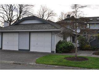 Photo 17: 15 5110 Cordova Bay Rd in VICTORIA: SE Cordova Bay Row/Townhouse for sale (Saanich East)  : MLS®# 749401