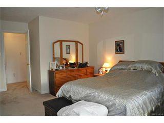 Photo 9: 15 5110 Cordova Bay Rd in VICTORIA: SE Cordova Bay Row/Townhouse for sale (Saanich East)  : MLS®# 749401
