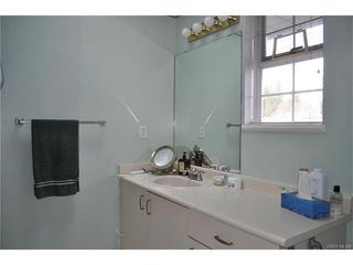 Photo 13: 15 5110 Cordova Bay Rd in VICTORIA: SE Cordova Bay Row/Townhouse for sale (Saanich East)  : MLS®# 749401