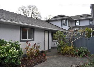 Photo 16: 15 5110 Cordova Bay Rd in VICTORIA: SE Cordova Bay Row/Townhouse for sale (Saanich East)  : MLS®# 749401