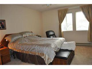 Photo 10: 15 5110 Cordova Bay Rd in VICTORIA: SE Cordova Bay Row/Townhouse for sale (Saanich East)  : MLS®# 749401