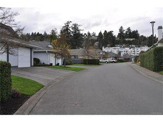Photo 2: 15 5110 Cordova Bay Rd in VICTORIA: SE Cordova Bay Row/Townhouse for sale (Saanich East)  : MLS®# 749401