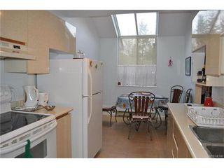 Photo 6: 15 5110 Cordova Bay Rd in VICTORIA: SE Cordova Bay Row/Townhouse for sale (Saanich East)  : MLS®# 749401