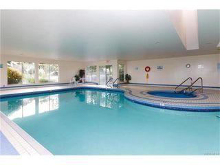 Photo 14: 15 5110 Cordova Bay Rd in VICTORIA: SE Cordova Bay Row/Townhouse for sale (Saanich East)  : MLS®# 749401