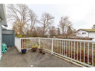 Photo 15: 15 5110 Cordova Bay Rd in VICTORIA: SE Cordova Bay Row/Townhouse for sale (Saanich East)  : MLS®# 749401