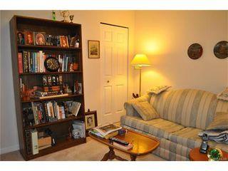 Photo 8: 15 5110 Cordova Bay Rd in VICTORIA: SE Cordova Bay Row/Townhouse for sale (Saanich East)  : MLS®# 749401