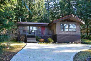 "Main Photo: 5653 CARMEL Place in Sechelt: Sechelt District House for sale in ""TUWANEK"" (Sunshine Coast)  : MLS®# R2135250"