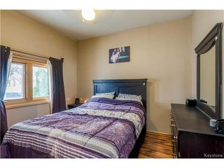 Photo 5: 372 Eugenie Street in Winnipeg: Norwood Residential for sale (2B)  : MLS®# 1703322