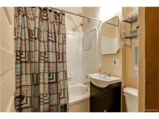 Photo 11: 372 Eugenie Street in Winnipeg: Norwood Residential for sale (2B)  : MLS®# 1703322