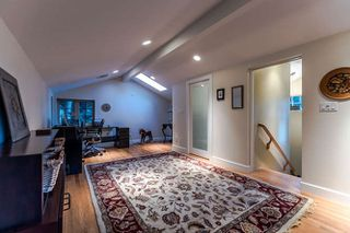 Photo 15: 4613 CAULFEILD Drive in West Vancouver: Caulfeild House for sale : MLS®# R2141710