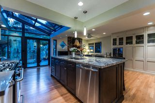 Photo 11: 4613 CAULFEILD Drive in West Vancouver: Caulfeild House for sale : MLS®# R2141710
