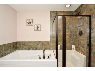 Photo 21: 285 Sunset Common: Cochrane House  : MLS®# C4101421