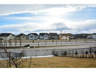 Photo 34: 285 Sunset Common: Cochrane House  : MLS®# C4101421