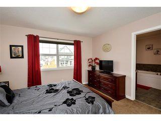 Photo 19: 285 Sunset Common: Cochrane House  : MLS®# C4101421