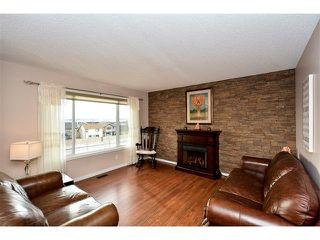 Photo 16: 285 Sunset Common: Cochrane House  : MLS®# C4101421