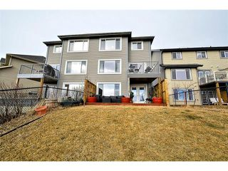 Photo 37: 285 Sunset Common: Cochrane House  : MLS®# C4101421