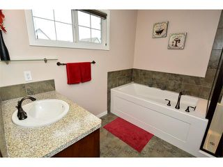 Photo 20: 285 Sunset Common: Cochrane House  : MLS®# C4101421